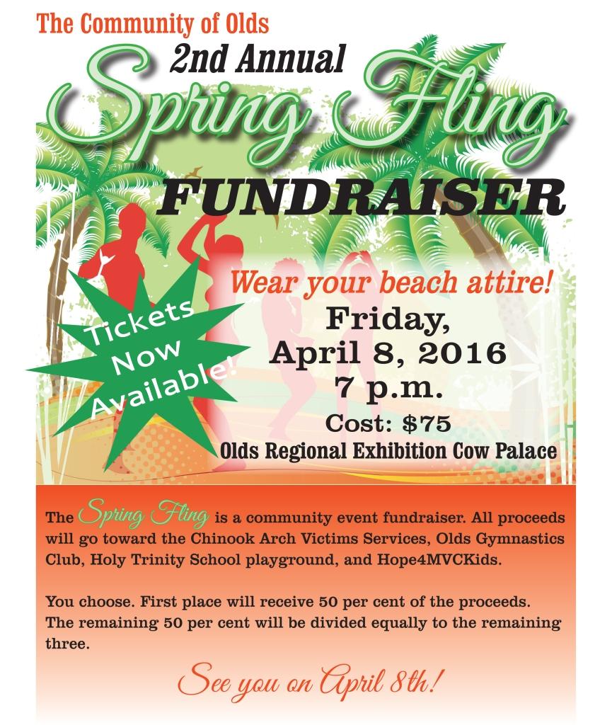 Spring Fling Poster 2016 final_web_ticets4