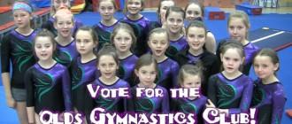 gymnastics-club