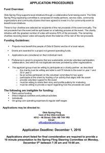 spring-fling-2017-application-1